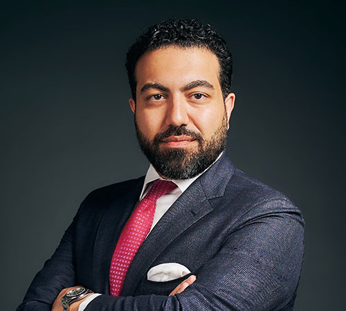 Arash Dara