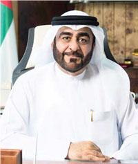 Dr. Mansoor Al Awar