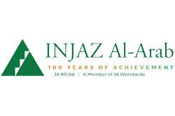 INJAZ-Al-Arab-logo-250x167