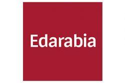 Edarabia