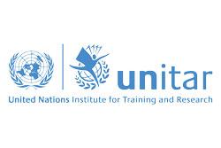unitar_logo-250x167