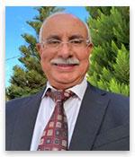 Mohammad-Tawalbeh