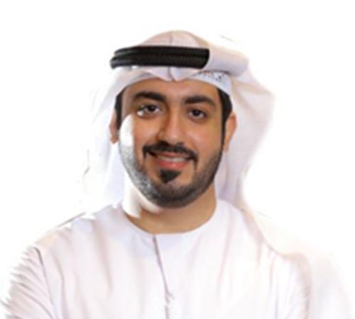 Mohammed Alajmani